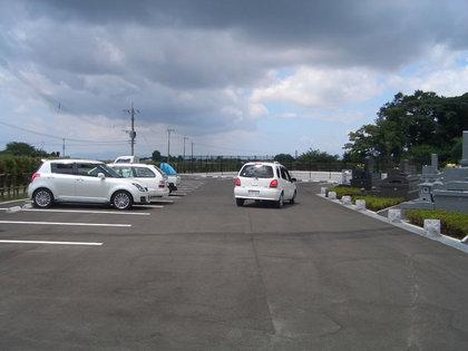 park02.jpg