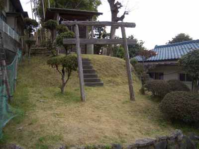 torii03.jpg