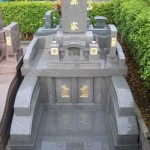 インド産 御影石