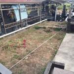 鹿児島で墓地の契約