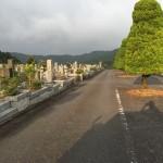 文字彫刻の件で福岡へ