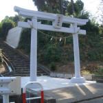 松尾神社 (熊本市)