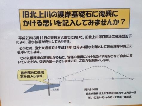 20130327-000026.jpg