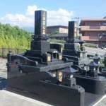美里町現場と神水現場 (3)