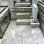 熊本県産 島崎石